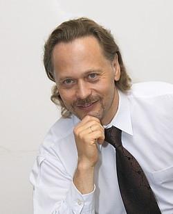 Konstantin Y. Smolentsev